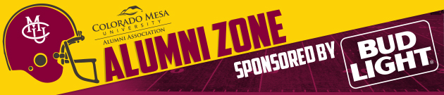 2017 Alumni Zones