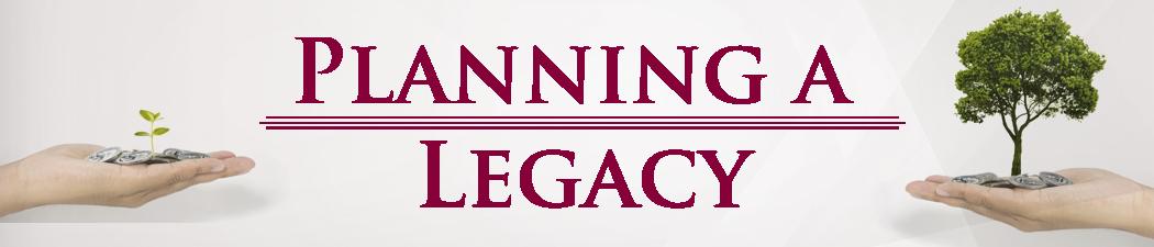 Planning-Seminar_banner