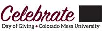 Celebrate 95, Day of Giving at Colorado Mesa University