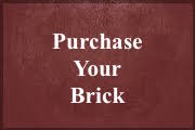 Purchase your brick