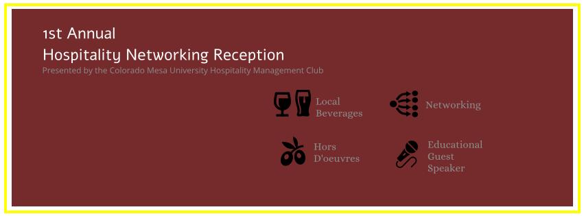 hospitality manangment club_logo
