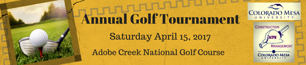 Construction Management Golf Tournament_email_banner
