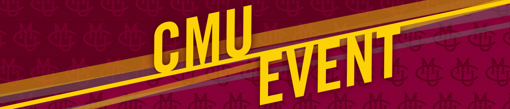 generic cmu event_large_banner