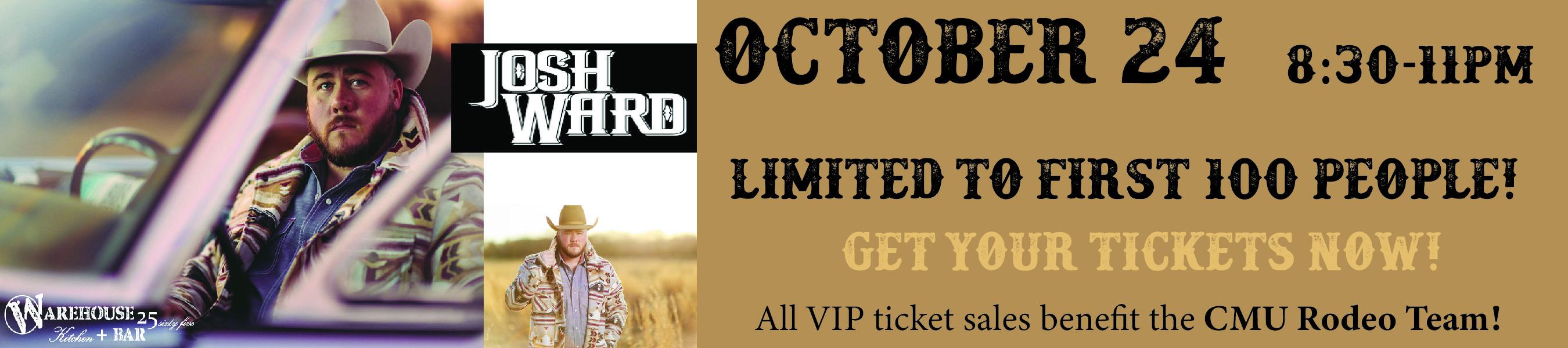 Josh_Ward_Rodeo_Concert