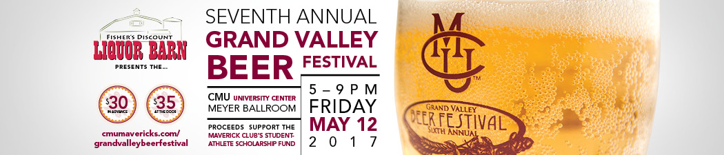 Grand_Valley_Beer_fest_email_banner