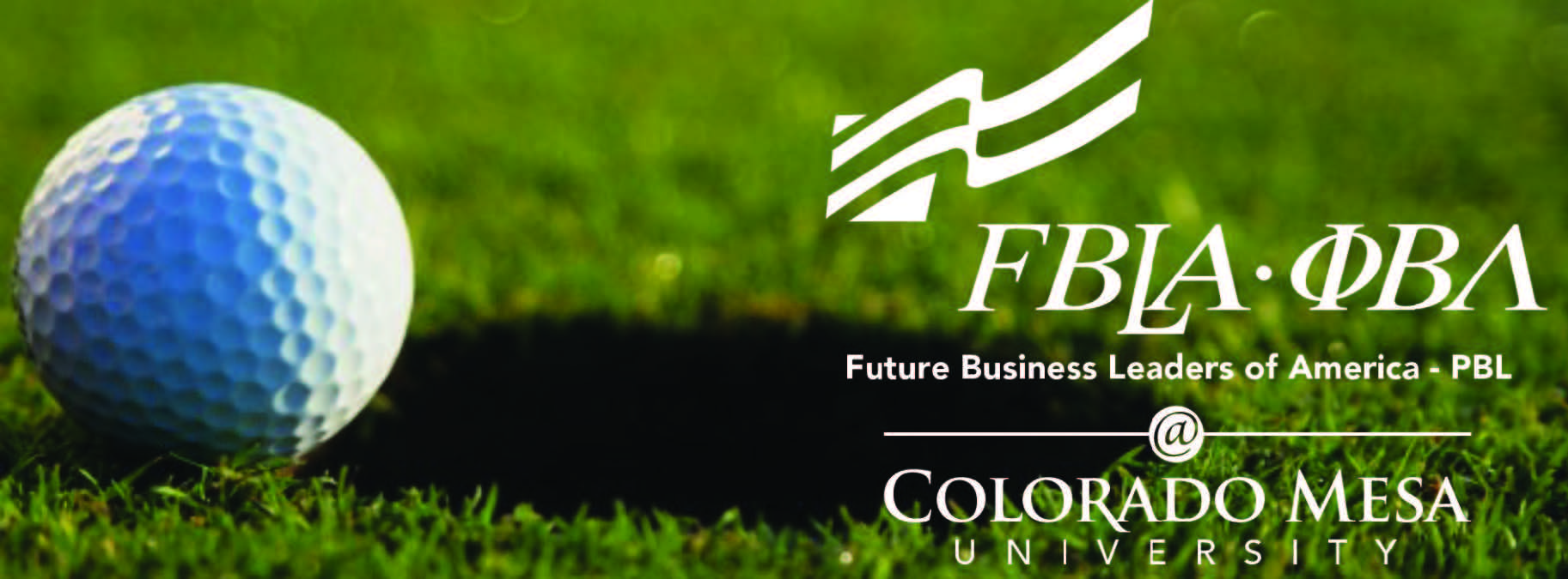 PBL_golf_tourny_email_banner
